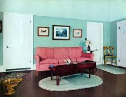 baby nursery ba room teal yellow grey decor kids light blue wall
