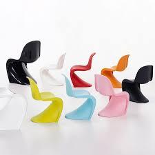 fauteuil de bureau original design pour enfants les chaises ont leur version kid