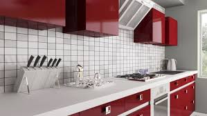 best cabinets best colors for kitchen cabinets