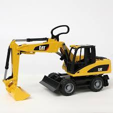 bruder farm toys bruder toys trucks u0026 tractors qc supply
