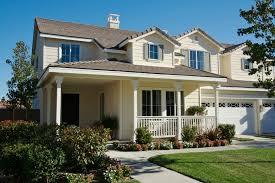residential home suntrol window tinting u0026 films