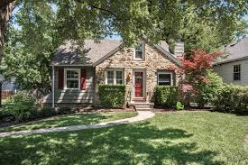 just listed fall in love with this charming tudor home the