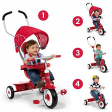 5 best tricycles for toddlers ages 2 to 5 2017 wehavekids