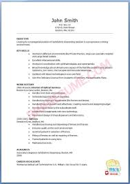 Job Description Resume Retail by Dispatcher Responsibilities Resume Resume For Your Job Application