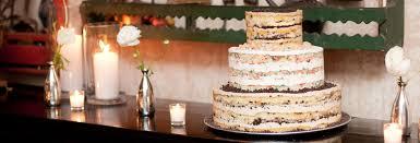 milk bar bakery weddings