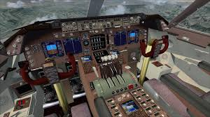 download boeing 747 8i air force one package fsx u0026 p3d rikoooo