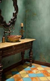 eye for design decorating with faux finishes and old world textur