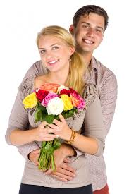 valentine couple free stock photo public domain pictures