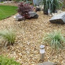 8 best customer photos decorative gravel images on pinterest