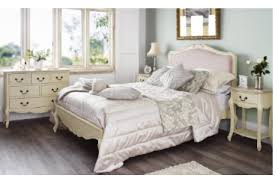 King Size Shabby Chic Bed by Shabby Chic Bedroom Furniture Sets Delivery Exceptions Scottish
