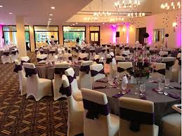 shore wedding venues south shore wedding venues wedding venues wedding ideas and