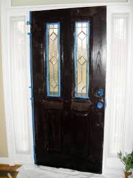 Interior Painting Price Per Square Foot Paint Labor Cost Home Painting