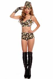 cheap costumes for women army costumes women costumes army costumes army girl costumes