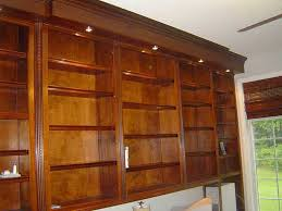 Woodworking Bookshelf Plans by How To Build Build Wood Bookcase Plans Plans Woodworking Build