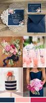 best 20 navy peach wedding ideas on pinterest blue wedding