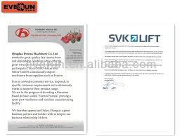 everun er10 multi function backhoe loaders price in india buy