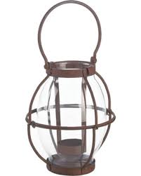 Koehler Home Decor Slash Prices On Koehler Home Decor Heirloom Candle Lantern