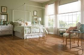 Laminate Flooring In Bedrooms Bedroom Flooring Ideas Custom Carpet Centers Buffalo Ny