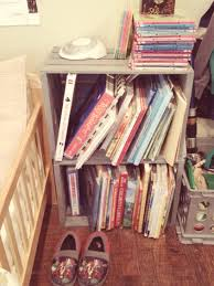 Boys Bookshelves Boys Room