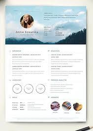 free printable creative resume templates microsoft word free creative resume templates microsoft word free resume template