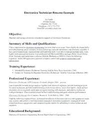 pharmacy technician resume template surgical technician resume tech resume exles free surgical tech