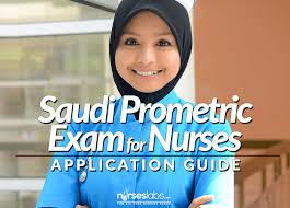 saudi prometric exam for nurses how to apply nurseslabs