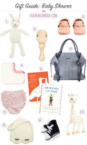 top baby shower gifts oh baby baby shower gift guide conrad