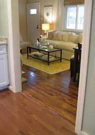 How To Clean Oak Wood by Here U0027s How We Keep Our House Clean And Neat Without Breaking A Sweat