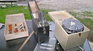 Come Costruire Un Pantografo In Legno by Laboratorio Bricoportale Fai Da Te E Bricolage