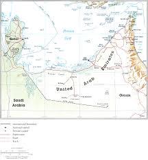 United Arab Emirates Map United Arab Emirates Maps Stuning Uae Google Map Evenakliyat Biz