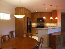 Lighting Ideas Kitchen Emejing Kitchen Dining Room Lighting Contemporary Rugoingmyway