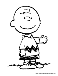 holiday coloring pages snoopy coloring pages free printable