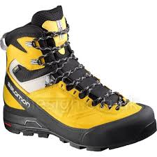 womens walking boots size 9 uk shop for boots womens salomon x alp mnt gtx w hiking boots at
