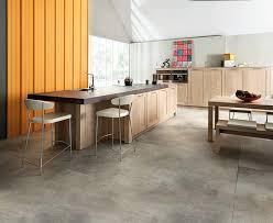 cuisine avec ilots central une cuisine avec îlot central les règles à suivre