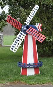country windmill yard woodworking patterns patterns kid