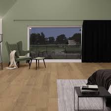 Quick Step Eligna Homage Oak Quickstep Classic 8mm Natural Varnished Oak Laminate Flooring