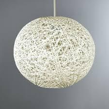 Woven Pendant Light Ceiling Pendant Light Shade Woven Ceiling Pendant Shade Large
