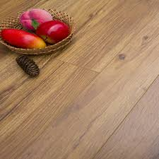 laminate flooring 15mm balento olympic acacia