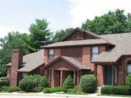 top apartments near st louis college of pharmacy home design new