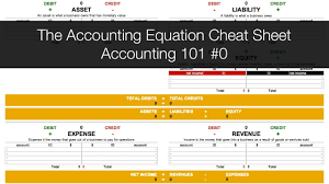 Accounting Spreadsheet Templates For Small Business Double Entry Accounting Spreadsheet 11 Double Entry Accounting