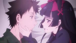 film anime petualangan terbaik top 10 fantasy anime list best recommendations