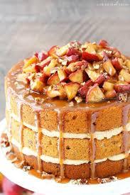 cake and cupcake decorating ideas for thanksgiving bakersbodega