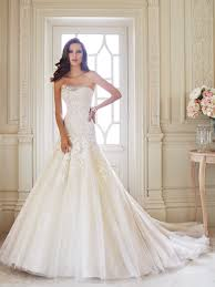elsa wedding dress tolli y21430 elsa wedding dress madamebridal