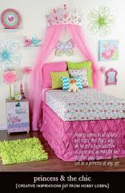 Girls Room Decor Ideas 150 Best Girls U0027 Bedroom Decor Images On Pinterest Bedroom Ideas