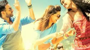 cocktail movie review saif ali khan deepika padukone diana
