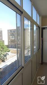 verande balconi verande sear di azzarello