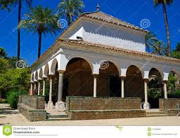 Moorish Architecture Moorish Architecture Photos Images U0026 Pictures Dreamstime Id 15220