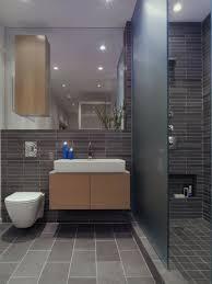 badfliesen grau badezimmer fliesen grau großartig on badezimmer in grau