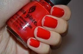 cheap china glaze scarlet find china glaze scarlet deals on line