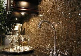 Unique Kitchen Backsplash Small Tile Backsplash In Kitchen Lovely Luxury Tile Backsplash For